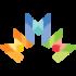 MOSAIC Online Courses